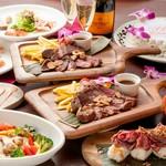 大切な記念日をとっておきの思い出に。バースデー・卒業・結婚など様々な記念日に◎写真ケーキ変更も可能◎