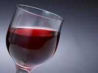 グラスワイン 赤・白