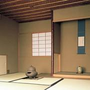お茶室(個室/~3名様)
