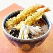 天ぷら     ¥1,177 ダブル天ぷら  ¥1,386 五目      ¥1,188 カレー     ¥1,111 たまごとじ   ¥1,089 山かけ     ¥1,089 たぬき     ¥880 かけ      ¥825