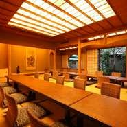 当店は『Go To Eatキャンペーン!』取扱加盟店でございます。 10月23日時点で『埼玉県プレミアム付き食事券』のみの取扱いになります。