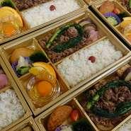 Go To トラベル!『地域共通クーポン』 紙クーポン、電子クーポン、ご利用いただけます。