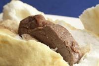 最上肉のシャトーブリアンを、最上の焼き方で、ご堪能下さい。