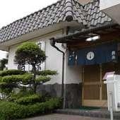 おすすめ! 海鮮「潮(うしお)丼」