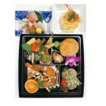 日本料理屋の本気シリーズに、本気御膳が新たに登場!ご予算によってお作り可能です。お電話下さいませ。