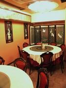 【個室】 「少人数」から100名規模の「宴会個室」まで各種。