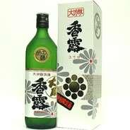 田酒は現在「純米大吟醸 四割五分」 超限定銘柄です。