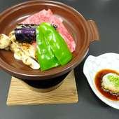 【予約受付中!】各種宴会向け「宴会鍋コース」5000円~