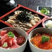 女子旅にもおすすめ。軽井沢の大自然を眺めながらお食事を