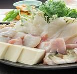 福山の名産!ちょっとした珍魚です。イシモチ科の魚で、小さいですがこれで成魚です。