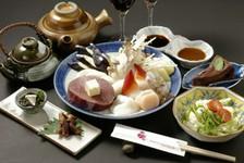 黒毛和牛りぶ&北海道産ひれ含む3種ステーキ・ライス食べ放題*サラダ付