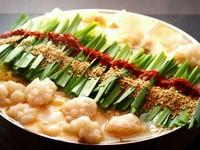 黄金屋の定番は醤油スープ。選び抜かれた羅臼産の昆布と鹿児島産のいりこ、削り節をベースにしております。 〆までいっても味が濃くなり過ぎず、美味しく召し上がって頂けるのが黄金屋の極上出汁です。