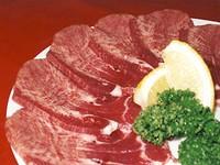 牛・鶏・豚・羊・野菜にライス 全部食べれる贅沢コース