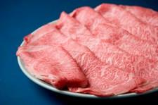 """肉質・脂室は勿論、血統・飼育法にまでこだわった""""吉澤の肉"""""""