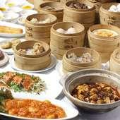 【誕生日★お部屋デコレーションルーム&ケーキ付★】3時間飲み放題付コース 5,500円(税込)