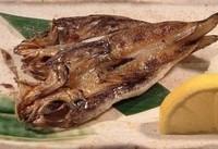 全国的にはあまり知られていませんが、白身で脂も乗っており、たいへん上品で美味なお魚です!
