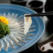 他にも「うなぎの白焼き」「うなぎのお茶漬け」まで「浜名湖うなぎ」の特徴を最大限に活かします。