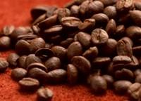 食後のひとときをブレイクタイム!! お酒で心地よくなった雰囲気を、デザートとコーヒーでしめませんか?