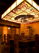 渋谷・道玄坂に完全個室の贅沢和空間