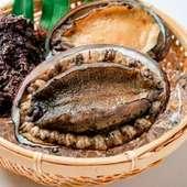 雪月花だから味わえる、すっぽんを様々なお料理で味わえるコース内容となっております。