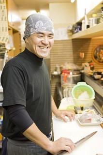 ~亀岡 宏成 カメオカコウセイ~ 退職、独立 致しました。