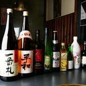 掘りごたつ席は、最大40名様の宴会用個室として使用可能