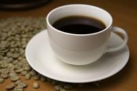 珈琲、紅茶、オレンジシュース、グレープフルーツジュース、パインジュース、アップルジュース、ウーロン茶