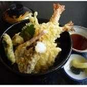 鯨鍋(皮鯨すき焼き)