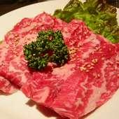 本場韓国料理と焼肉がお手軽に楽しめる!!