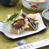レトロな雰囲気と伝統料理に心から癒される…