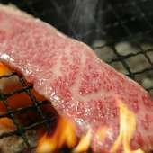美味しいお肉は、焼きすぎは厳禁です!