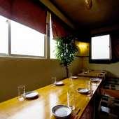 記念日やお誕生日のケーキリクエストOK!(ご料金は要相談)