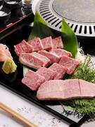 お味噌のタレで田楽風にお召し上がり下さい。