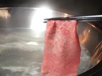 最高級ブランドの神戸ビーフの受賞牛をご提供いたします。
