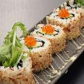 日本海のとれたて新鮮地魚を是非一度ご賞味ください。