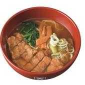 特製!「排骨(パーコー)拉麺」