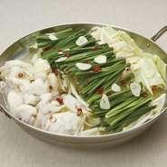 白湯・醤油・味噌・塩・チゲ  1種類お選びください