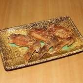 名古屋のご当地グルメ、本場の「手羽先の唐揚げ」をご賞味下さい