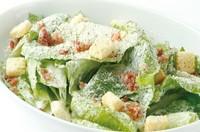 牡蠣とフォアグラはとても相性が良く、赤ワインによく合います。