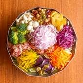 博多もつ鍋 醤油・柚子塩・味噌
