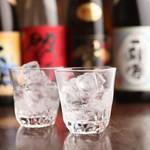 特選 黒毛和牛ステーキ、魚介料理の数々で至福のひと時『夢見月(ゆめみつき)コース』