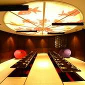 ◆大型宴会ご予約受付中!◆