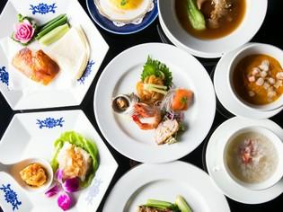 季節によって使い分ける、さまざまな「中国野菜」