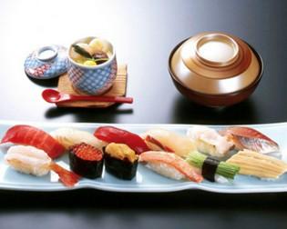 新鮮且つ、一手間加え食材の美味しさが際立つ調理法