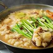 博多胡麻鯖※要前日予約※4名盛りからお受け致します。