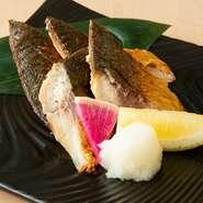 九州各県が誇る名産野菜を旬と目利きによって厳選。 食べれば違いが分かる別格の野菜です。