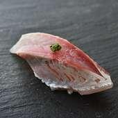特製メロンケーキ