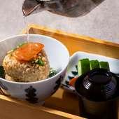 愛媛直送の魚介類の鮮度とおいしさに驚嘆。夜のコースの一例『魚しゃぶ』は、だしのおいしさも格別