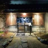 JR常磐線「佐貫駅」西口から徒歩2分