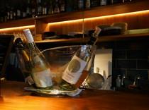 ソムリエが選ぶおいしいワイン